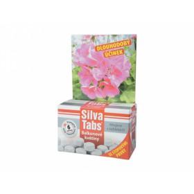 https://www.semena-rostliny.cz/16336-thickbox/silva-tabs-balk-nov-kva-t-250g.jpg