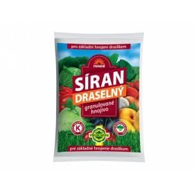 https://www.semena-rostliny.cz/16346-thickbox/s-ran-draseln-1kg-fo.jpg