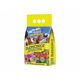 https://www.semena-rostliny.cz/16361-thickbox/slepiatince-granulovan-2-5kg.jpg