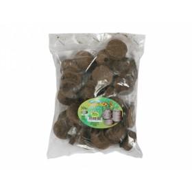 https://www.semena-rostliny.cz/16674-thickbox/tableta-ral-d33mm-30ks-s-b-ng.jpg