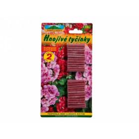 https://www.semena-rostliny.cz/16892-thickbox/tyat-na-mul-k-ty-48ks.jpg