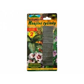 https://www.semena-rostliny.cz/16899-thickbox/tyat-univerz-ln-30ks-mk.jpg