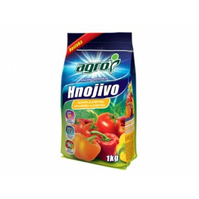 https://www.semena-rostliny.cz/17908-thickbox/agro-om-rajate-pap-1kg-s-cs.jpg