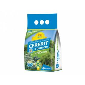 https://www.semena-rostliny.cz/18139-thickbox/cererit-s-gu-nem-jehl-okr-kel.jpg