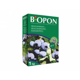 https://www.semena-rostliny.cz/18288-thickbox/biopon-borl-vky-1kg.jpg