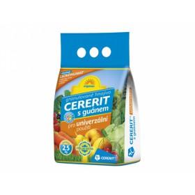 https://www.semena-rostliny.cz/18369-thickbox/cererit-s-gu-nem-2-5kg.jpg