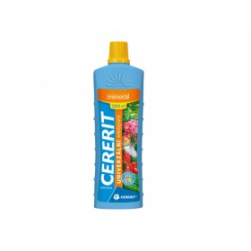 https://www.semena-rostliny.cz/18611-thickbox/cererit-univerz.jpg