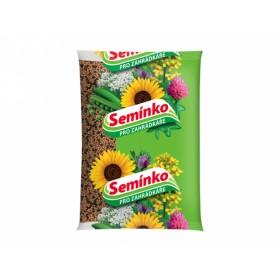 https://www.semena-rostliny.cz/18892-thickbox/sma-ska-hol-atice-l-epka-sem-tnko-500g-merkantil-fo.jpg