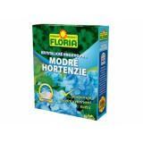 Floria KH Hortenzie 350g