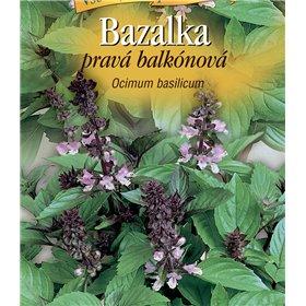https://www.semena-rostliny.cz/21435-thickbox/bazalka-pro-pestovani-na-balkone.jpg