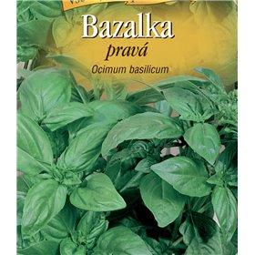 https://www.semena-rostliny.cz/21443-thickbox/bazalka-zelen-l.jpg
