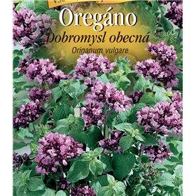 https://www.semena-rostliny.cz/21511-thickbox/dobromysl-l.jpg