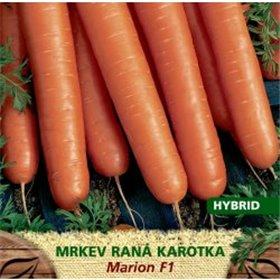 https://www.semena-rostliny.cz/25124-thickbox/mrkev-marion-f1-rychl-5m-300s.jpg