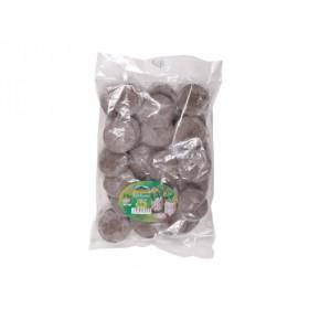 https://www.semena-rostliny.cz/27696-thickbox/tableta-ral-d38mm-30ks-s-b-ng.jpg