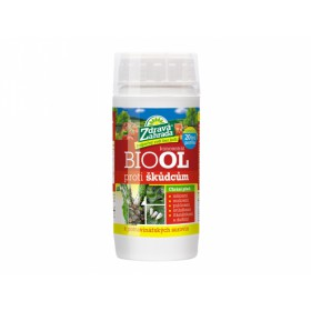 https://www.semena-rostliny.cz/28020-thickbox/biool-200ml.jpg